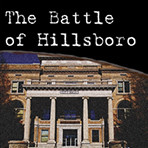 Jesse S. Smith: The Battle of Hillsboro