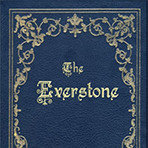 Jonathan P. Rigby: The Everstone