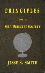 Principles for a Self-Directed Society